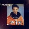 NASA Honors: Black History Month