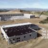 The Center at Needham Ranch: Construction Progress – February