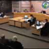 Planning Commission Meeting – February 19, 2019