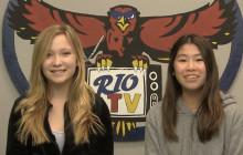 Rio TV, 2-4-19