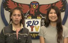 Rio TV, 2-5-19
