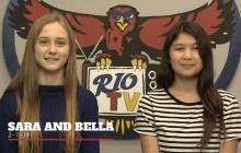 Rio TV, 2-7-19