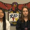 Rio TV, 2-8-19