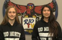 Rio TV, 2-12-19