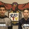 Rio TV, 2-19-19