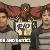 Rio TV, 2-20-19