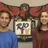 Rio TV, 2-21-19