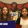 Rio TV, 2-22-19