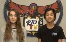 Rio TV, 2-25-19