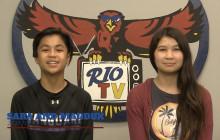 Rio TV, 2-27-19