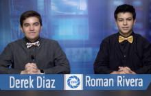 Saugus News Network, 2-5-19 | NAEP PSA