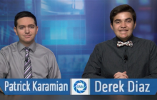 Saugus News Network, 2-26-19 | CTE Spotlight