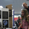 Oak Hills Elementary Holds Annual STEM Expo