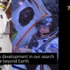 This Week @ NASA: An Upcoming Commercial Crew Flight Test