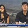 West Ranch TV, 2-5-19 | Chinese New Year