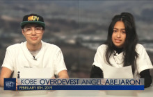 West Ranch TV, 2-8-19 | Rally Day