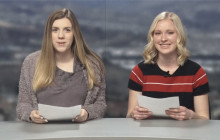West Ranch TV, 2-11-19 | New Community Class