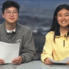West Ranch TV, 2-12-19 | Art and ASB Interviews