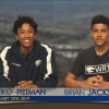 West Ranch TV, 2-13-19 | Winter Sports Recap