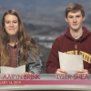 West Ranch TV, 2-14-19 | Valentine's Day