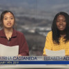 West Ranch TV, 2-19-19