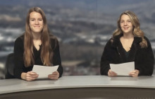 West Ranch TV, 2-21-19 | Black History Month
