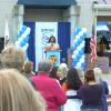 Bowman High School Celebrates 50th Anniversary