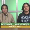 Canyon News Network, 3-11-19 | Daylight Savings Time