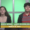 Canyon News Network, 3-18-19 | Weather