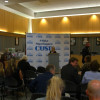 Castaic Education Foundation Holds First Annual Grant Award Ceremony