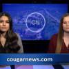 COC Cougar News, 3-15-19