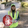 Be a City of Santa Clarita Crossing Guard!