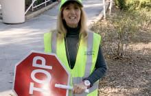 Be a City of Santa Clarita Crossing Guard!