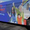 Free California Tax Preparation | The e-Bus