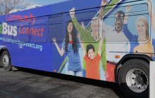 Free California Tax Preparation | The e-Bus