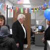 Golden Oak Adult School Hosts Open House, Showcases Programs
