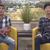 Golden Valley TV, 3-4-19 | Jostens