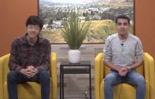 Golden Valley TV, 3-7-19 | All Schools Dance