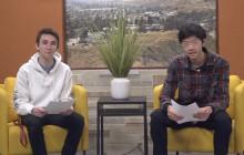 Golden Valley TV, 3-11-19 | Quinceanera