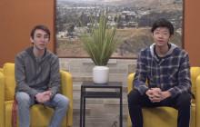 Golden Valley TV, 3-12-19 | Grad Night