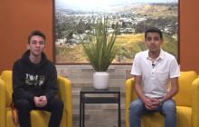 Golden Valley TV, 3-15-19 | Girls Who Code