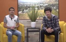 Golden Valley TV, 3-19-19 | Tuesday Trivia