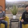 Golden Valley TV, 3-20-19 | Dance Team