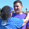 Special Olympic Athletes Showcase Abilities in Annual Hart Games