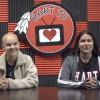 Hart TV, 3-6-19 | Backwards Day