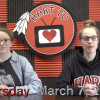 Hart TV, 3-7-19 | Dentist Day