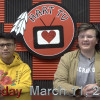 Hart TV, 3-11-19 | Don't Cry Over Spilled Milk Day