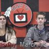 Hart TV, 3-13-19 | UFO Day
