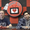 Hart TV, 3-18-19 | Transit Driver's Day