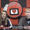Hart TV, 3-20-19 | Earth-Sun Day